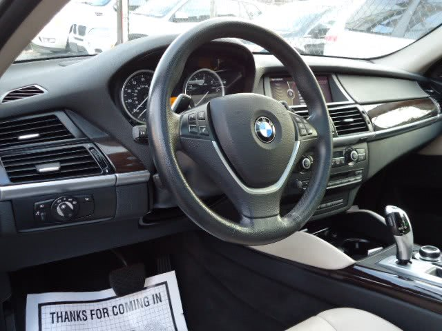 2014 BMW X6 AWD 4dr xDrive35i, available for sale in Brooklyn, New York   Top Line Auto Inc.. Brooklyn, New York