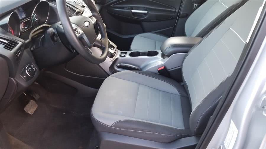 2014 Ford Escape 4WD 4dr SE, available for sale in Shirley, New York | Roe Motors Ltd. Shirley, New York