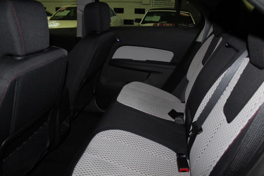 2015 Chevrolet Equinox AWD 4dr LS, available for sale in Deer Park, New York | Car Tec Enterprise Leasing & Sales LLC. Deer Park, New York