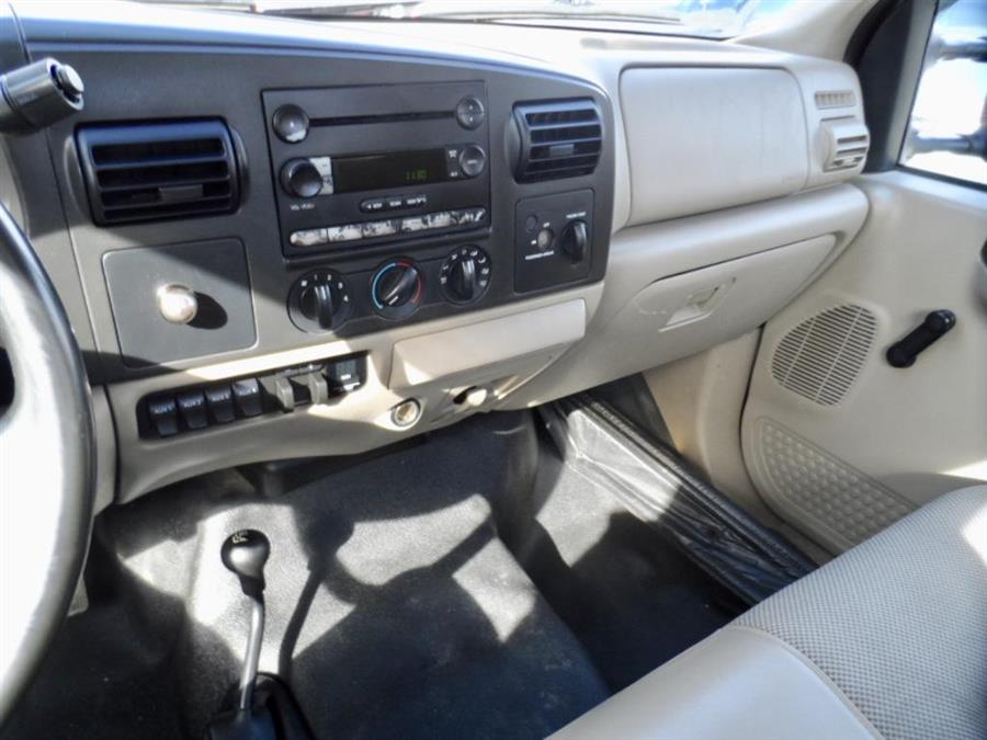 2006 Ford F250sd 4X4, available for sale in Manchester, New Hampshire | Second Street Auto Sales Inc. Manchester, New Hampshire