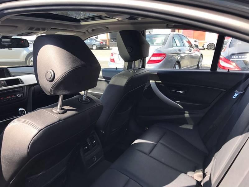 2013 BMW 3 Series 328i xDrive AWD 4dr Sedan SULEV SA, available for sale in Framingham, Massachusetts | Mass Auto Exchange. Framingham, Massachusetts