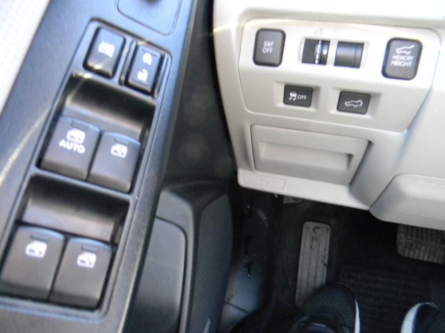 2016 Subaru Forester 4dr CVT 2.5i Touring PZEV, available for sale in Southborough, Massachusetts   M&M Vehicles Inc dba Central Motors. Southborough, Massachusetts