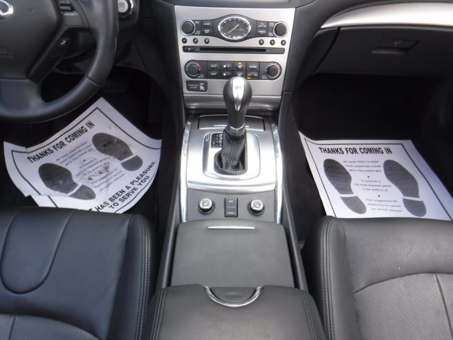 2015 Infiniti Q40 4dr Sdn AWD, available for sale in Philadelphia, Pennsylvania | Eugen's Auto Sales & Repairs. Philadelphia, Pennsylvania