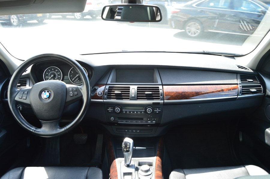 2009 BMW X5 AWD 4dr 30i, available for sale in Bronx, New York | Luxury Auto Group. Bronx, New York