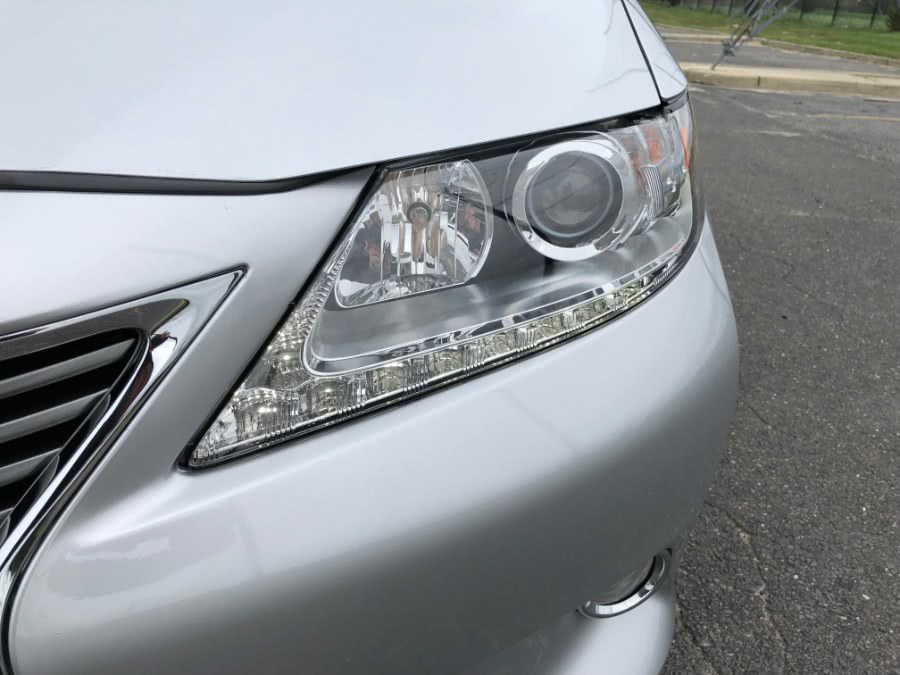 2014 Lexus ES 350 4dr Sdn, available for sale in Bayshore, New York   Drive Auto Sales. Bayshore, New York