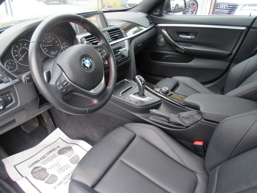 2016 BMW 4 Series , available for sale in Brooklyn, New York | E Cars . Brooklyn, New York
