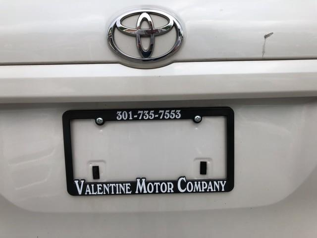 2005 Toyota Sienna XLE LTD, available for sale in Forestville, Maryland | Valentine Motor Company. Forestville, Maryland