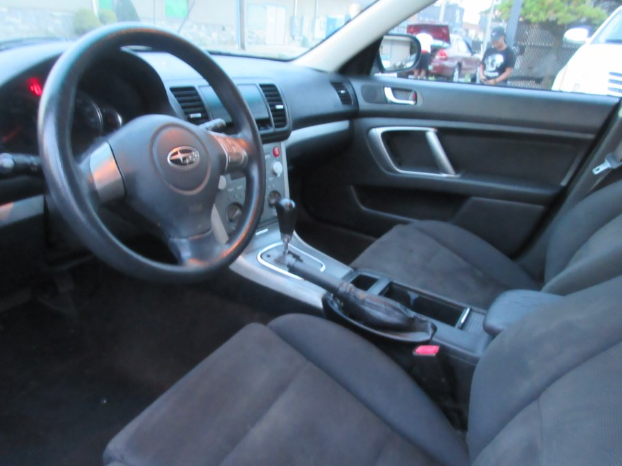 2009 Subaru Outback 4dr H4 Auto, available for sale in Lynbrook, New York | ACA Auto Sales. Lynbrook, New York