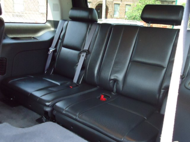 2011 Cadillac Escalade AWD 4dr Luxury, available for sale in Brooklyn, New York | Top Line Auto Inc.. Brooklyn, New York