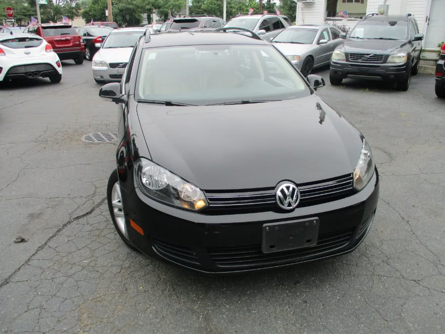 Used 2010 Volkswagen Jetta SportWagen in Islip, New York | Mint Auto Sales. Islip, New York