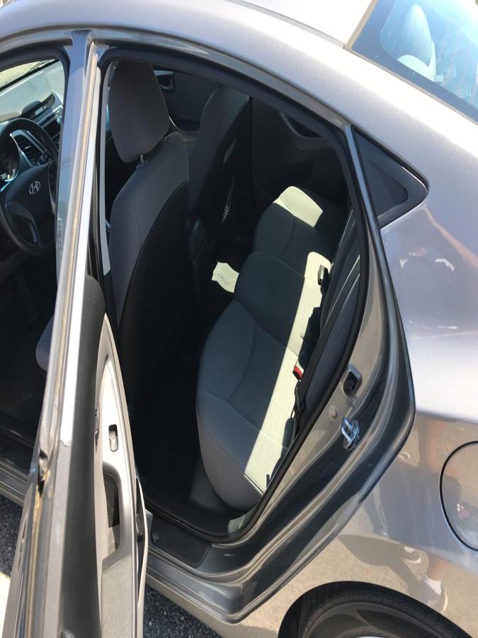 2014 Hyundai Elantra 4dr Sdn Auto SE (Alabama Plant), available for sale in Shirley, New York   Roe Motors Ltd. Shirley, New York