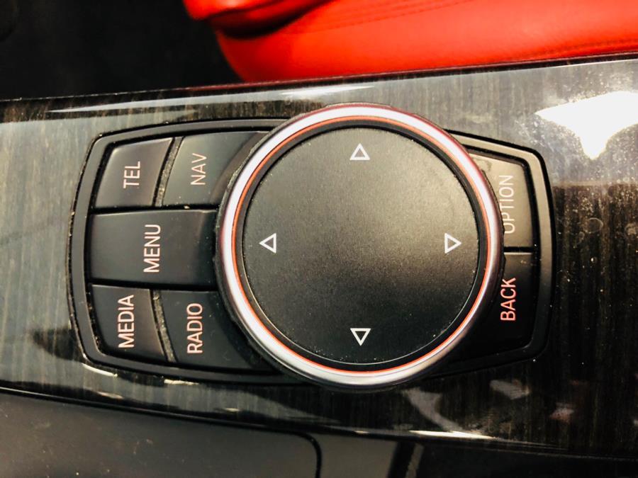 Used BMW 4 Series 2dr Conv 435i xDrive AWD 2015 | Northshore Motors. Syosset , New York