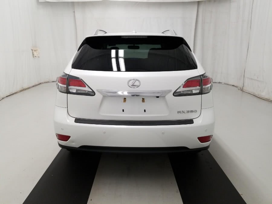 2015 Lexus RX 350 AWD 4dr, available for sale in Bronx, New York   26 Motors Corp. Bronx, New York
