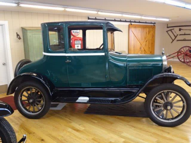 Used 1926 Ford MODEL T in Old Saybrook, Connecticut | Saybrook Auto Barn. Old Saybrook, Connecticut