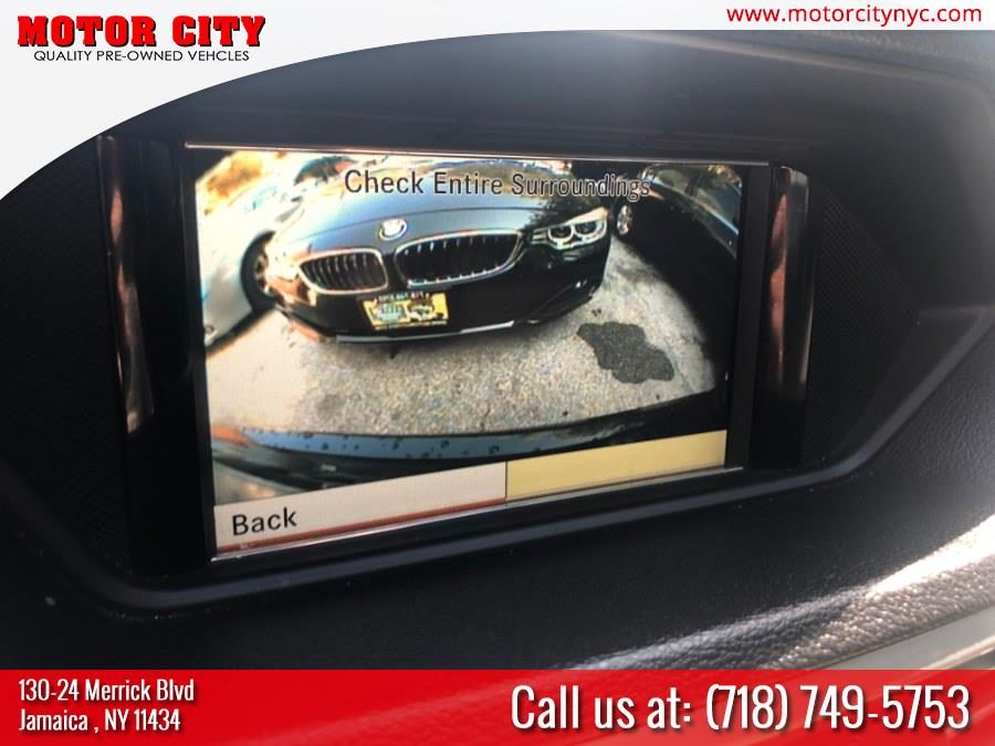 2010 Mercedes-Benz E-Class 4dr Sdn E350 Luxury 4MATIC, available for sale in Jamaica, New York | Motor City. Jamaica, New York