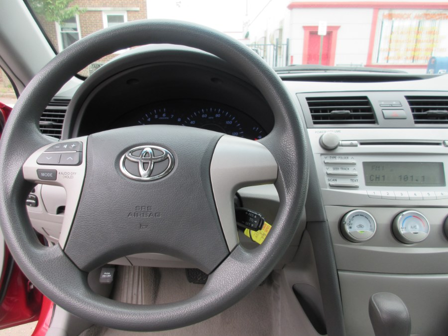 2011 Toyota Camry LE, available for sale in Lynbrook, New York | ACA Auto Sales. Lynbrook, New York