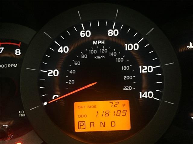 2006 Toyota Rav4 Base, available for sale in Bronx, New York   Eastchester Motor Cars. Bronx, New York
