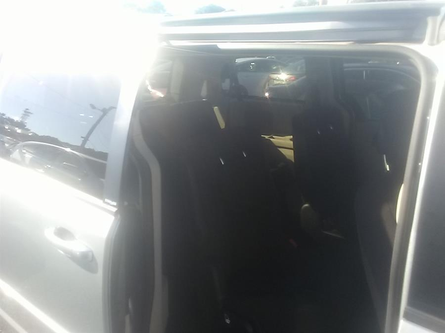 2013 Dodge Grand Caravan 4dr Wgn SE, available for sale in Shirley, New York   Roe Motors Ltd. Shirley, New York