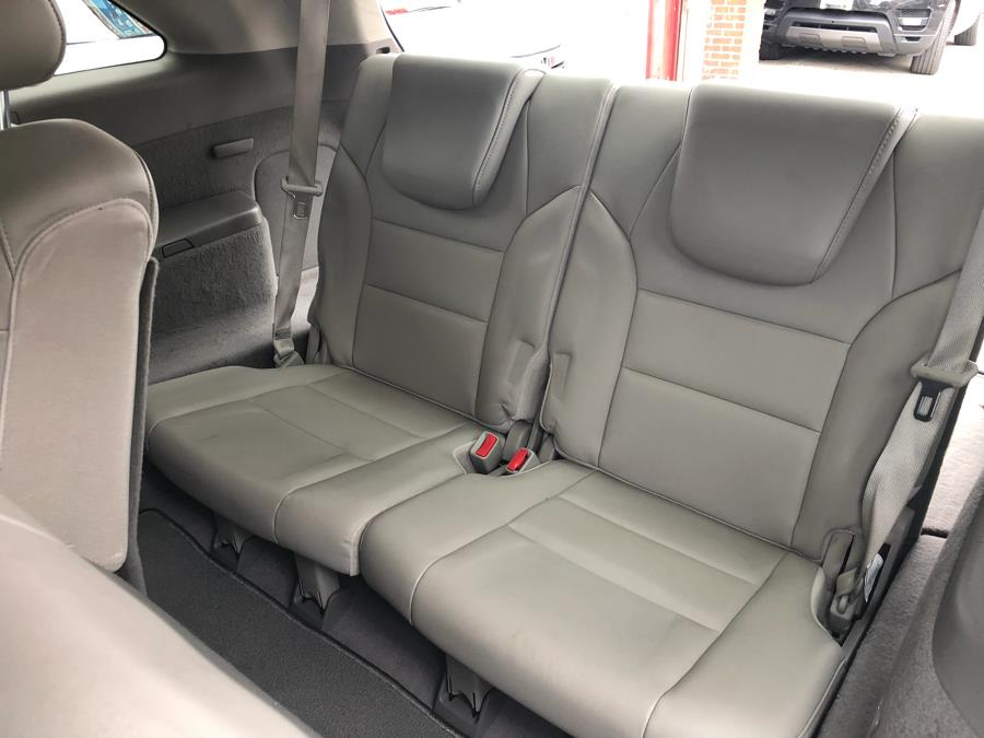2011 Acura MDX AWD 4dr, available for sale in Brooklyn, New York | Carsbuck Inc.. Brooklyn, New York