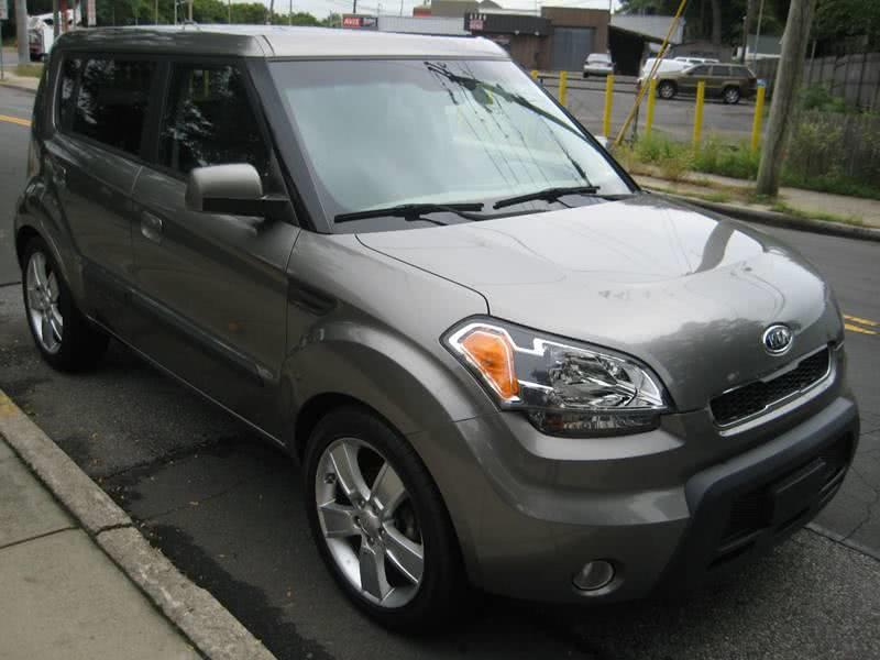 Used 2010 Kia Soul in Massapequa, New York | Rite Choice Auto Inc.. Massapequa, New York