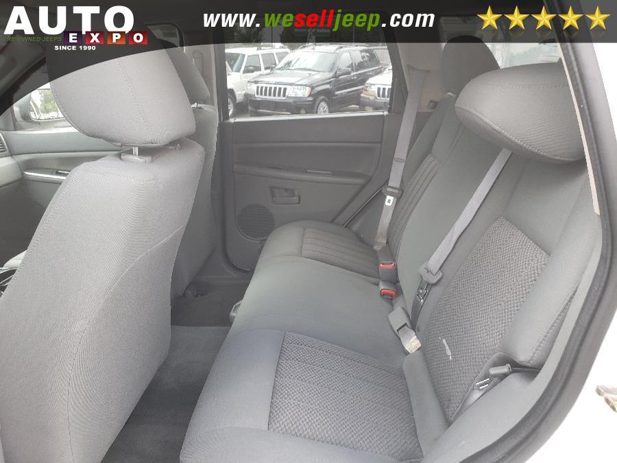 2005 Jeep Grand Cherokee 4dr Laredo 4WD, available for sale in Huntington, New York | Auto Expo. Huntington, New York
