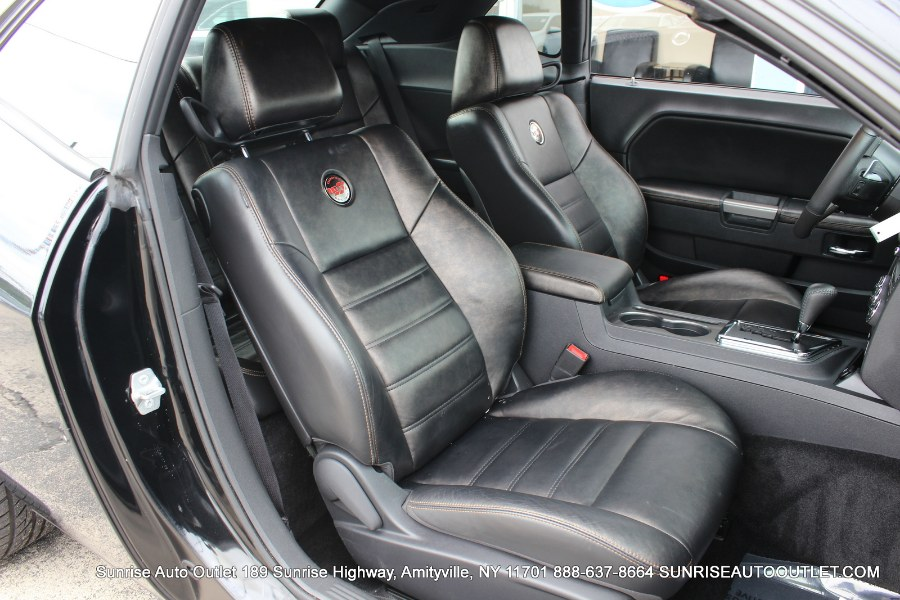 2014 Dodge Challenger 2dr Cpe SXT, available for sale in Jamaica, New York   Hillside Auto Mall Inc.. Jamaica, New York