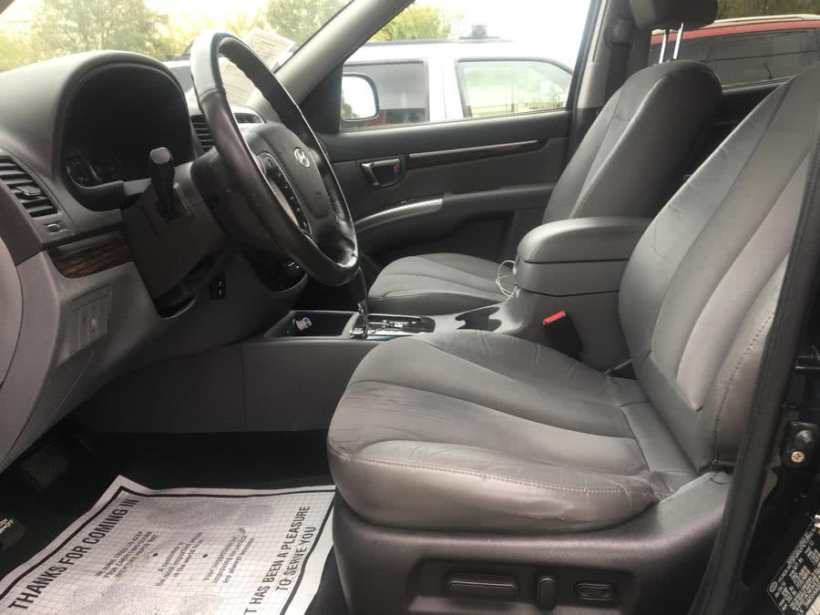 2010 Hyundai Santa Fe FWD 4dr V6 Auto SE, available for sale in Brooklyn, New York | NYC Automart Inc. Brooklyn, New York