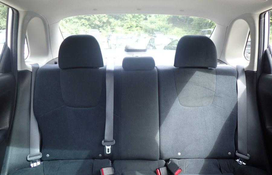 2011 Subaru Impreza Sedan Premium, available for sale in Storrs, Connecticut   Eagleville Motors. Storrs, Connecticut