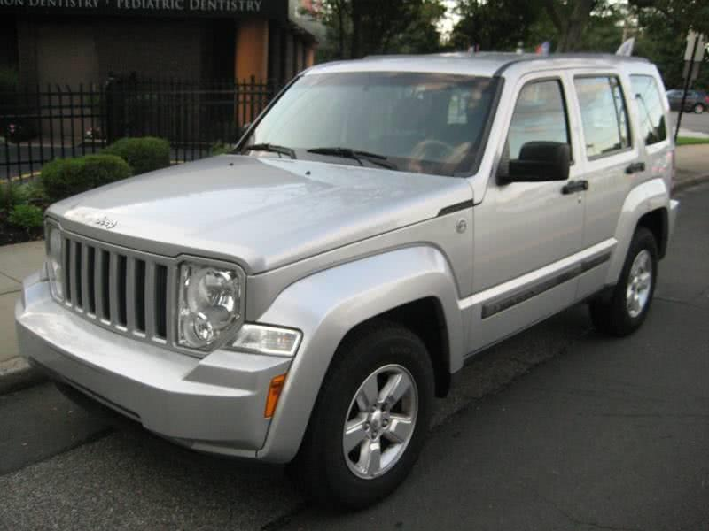 Used 2011 Jeep Liberty in Massapequa, New York | Rite Choice Auto Inc.. Massapequa, New York