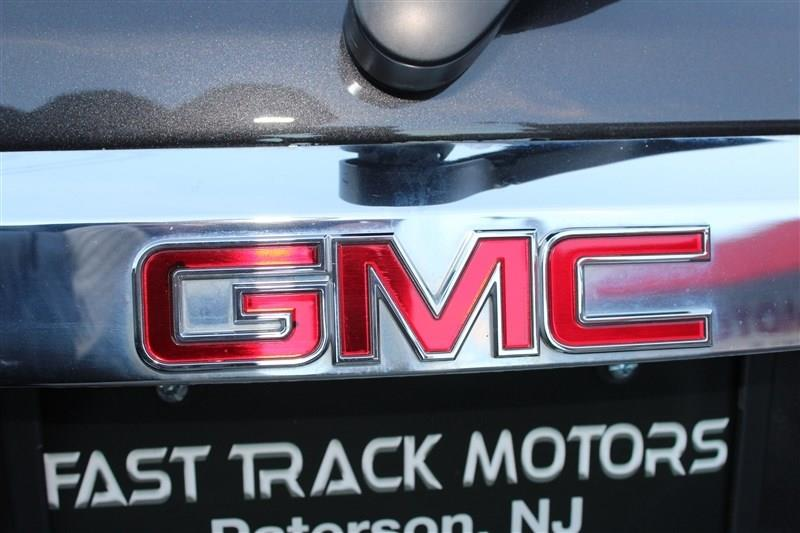 2013 GMC Acadia DENALI, available for sale in Paterson, New Jersey | Fast Track Motors. Paterson, New Jersey