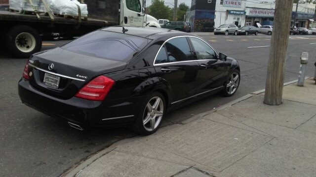 2010 Mercedes-Benz S-Class 4dr Sdn S550 4MATIC, available for sale in Bronx, New York | 26 Motors Corp. Bronx, New York