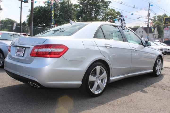 2011 Mercedes-benz e 350 4MATIC, available for sale in Paterson, New Jersey | Fast Track Motors. Paterson, New Jersey