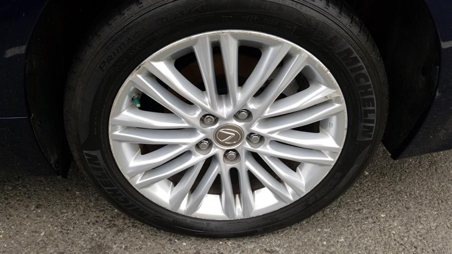 2014 Lexus ES 350 4dr Sdn, available for sale in Jamaica, New York | Sylhet Motors Inc.. Jamaica, New York