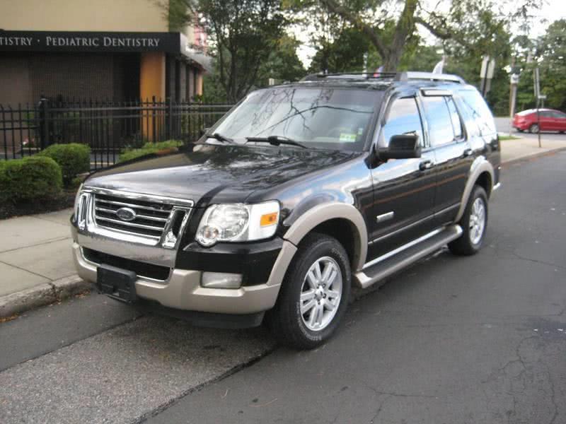 Used 2007 Ford Explorer in Massapequa, New York | Rite Choice Auto Inc.. Massapequa, New York
