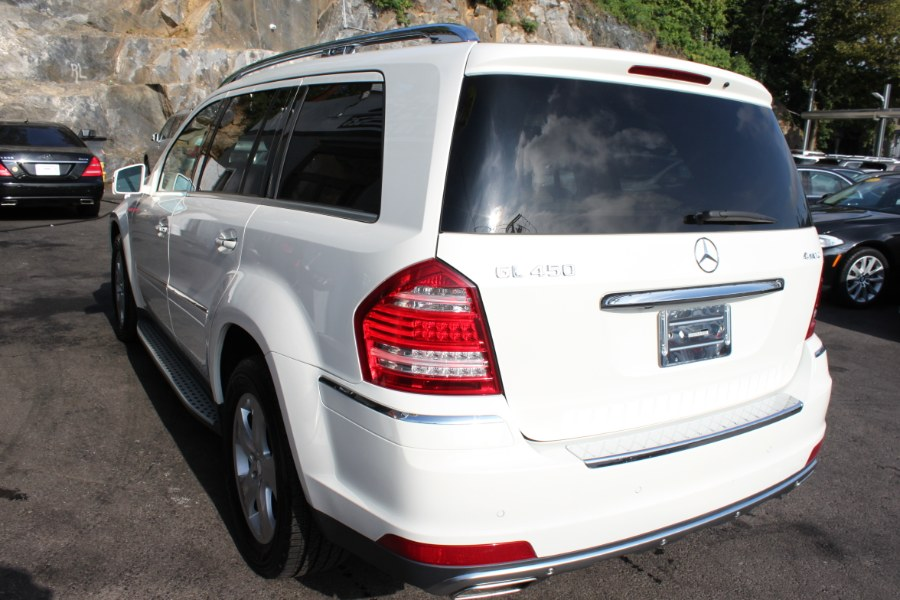 2012 Mercedes-Benz GL-Class 4MATIC 4dr GL450, available for sale in Bronx, New York | 26 Motors Corp. Bronx, New York