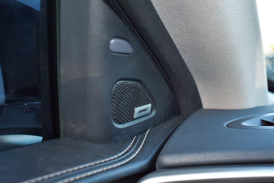 2017 Nissan Maxima Platinum 3.5L, available for sale in Hartford, Connecticut   VEB Auto Sales. Hartford, Connecticut