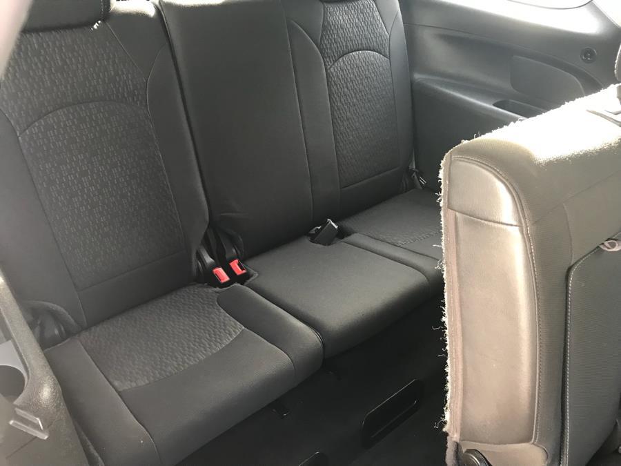 2013 GMC Acadia AWD 4dr SLE w/SLE-1, available for sale in Southington, Connecticut | Good Guys Auto House. Southington, Connecticut