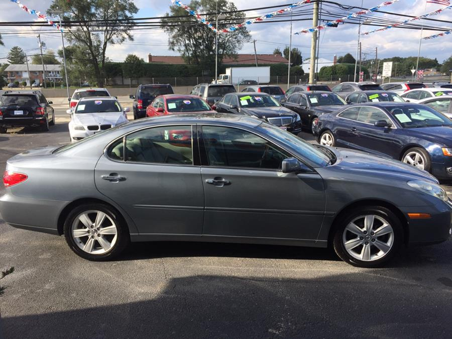 2006 Lexus ES 330 4dr Sdn, available for sale in Lindenhurst, New York | Rite Cars, Inc. Lindenhurst, New York