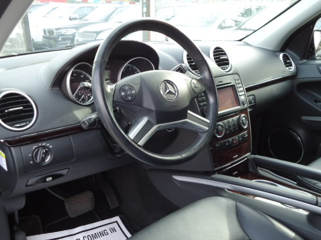 2012 Mercedes-Benz GL-Class 4MATIC 4dr GL450, available for sale in Brooklyn, New York   Top Line Auto Inc.. Brooklyn, New York