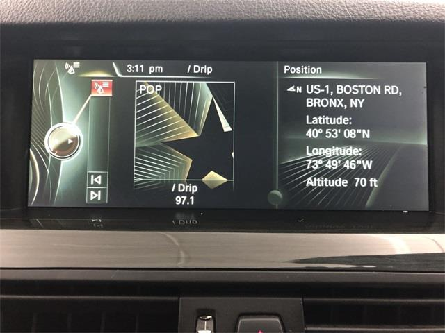 2013 BMW 5 Series 535i, available for sale in Bronx, New York | Eastchester Motor Cars. Bronx, New York