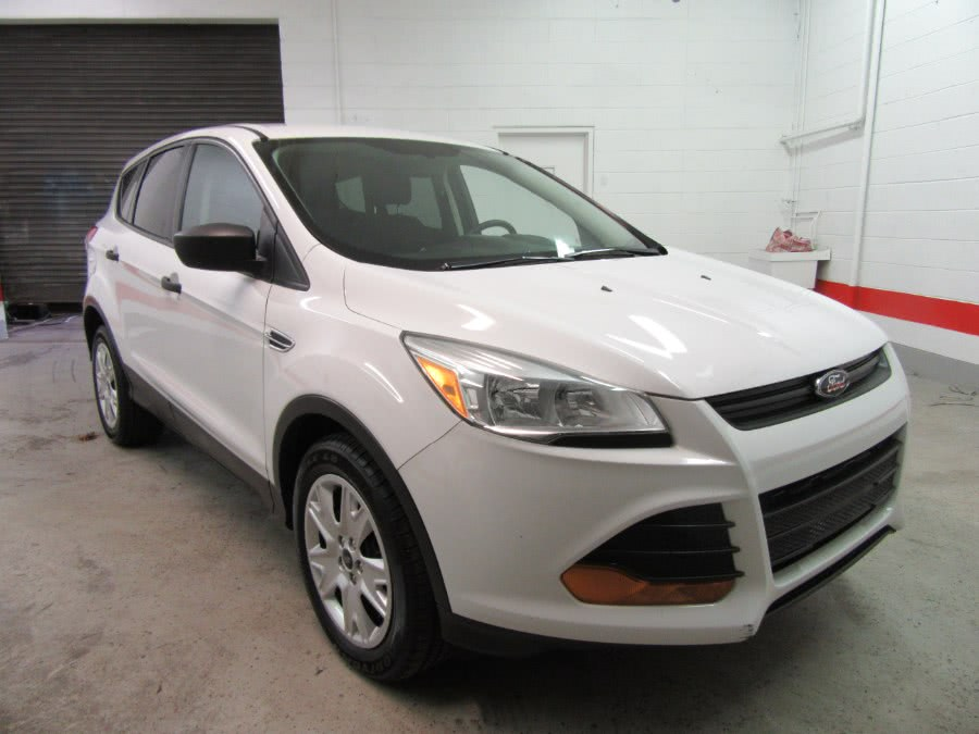 Used 2014 Ford Escape in Little Ferry, New Jersey | Victoria Preowned Autos Inc. Little Ferry, New Jersey