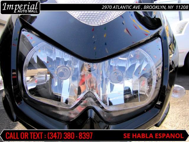 2009 Kawasaki Ninja 250R, available for sale in Brooklyn, New York | Imperial Auto Mall. Brooklyn, New York