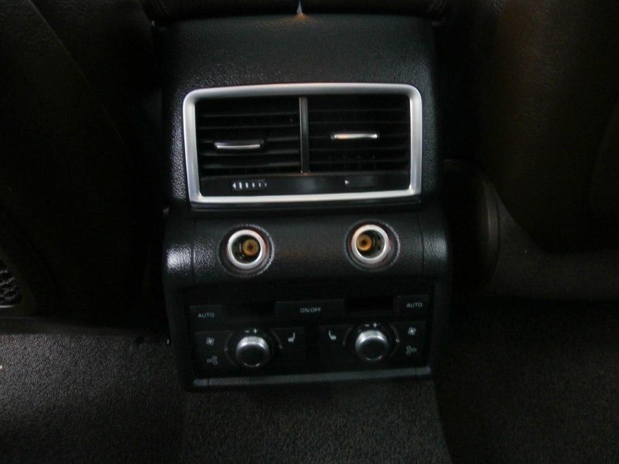 2007 Audi Q7 quattro 4dr 4.2L Premium, available for sale in Waterbury, Connecticut | Jim Juliani Motors. Waterbury, Connecticut