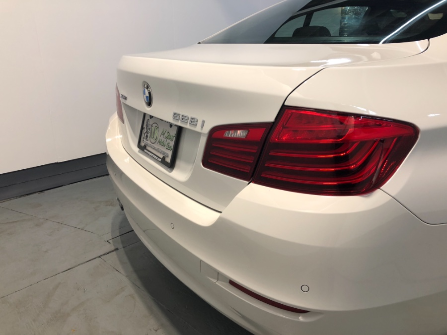 2016 BMW 5 Series 528i xDrive AWD, available for sale in Lodi, New Jersey | European Auto Expo. Lodi, New Jersey
