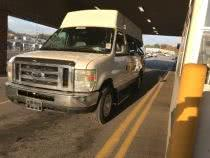 2008 Ford Econoline Cargo Van E-250 Ext Commercial, available for sale in Corona, New York | Raymonds Cars Inc. Corona, New York