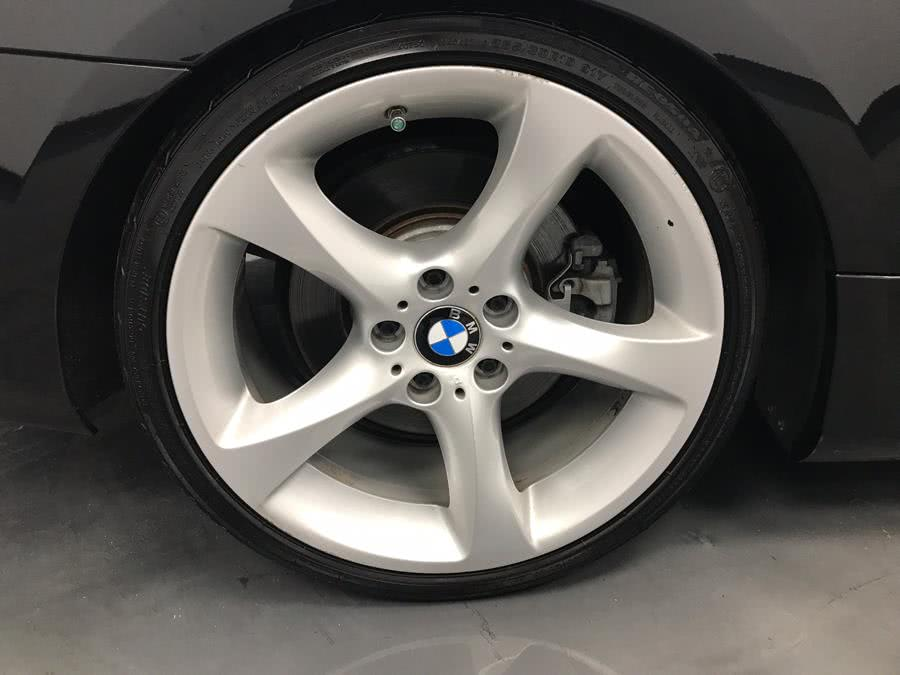 2011 BMW 3 Series 2dr Conv 335i, available for sale in Linden, New Jersey | East Coast Auto Group. Linden, New Jersey