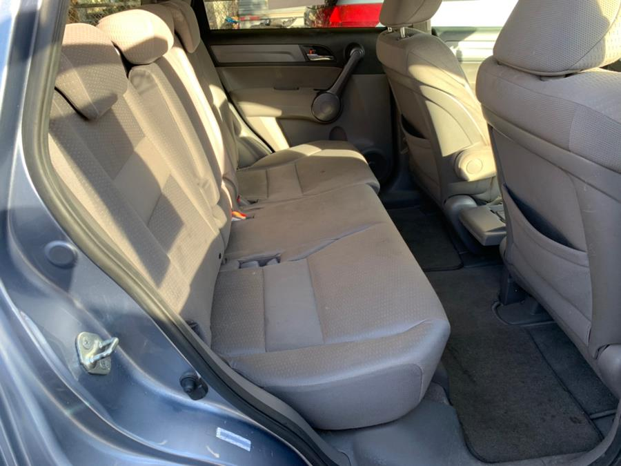2008 Honda CR-V 4WD 5dr EX, available for sale in Brooklyn, New York | Atlantic Used Car Sales. Brooklyn, New York