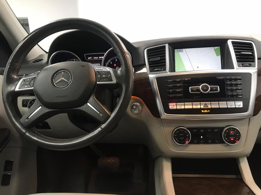 2013 Mercedes-Benz GL-Class 4MATIC 4dr GL450, available for sale in Linden, New Jersey | East Coast Auto Group. Linden, New Jersey