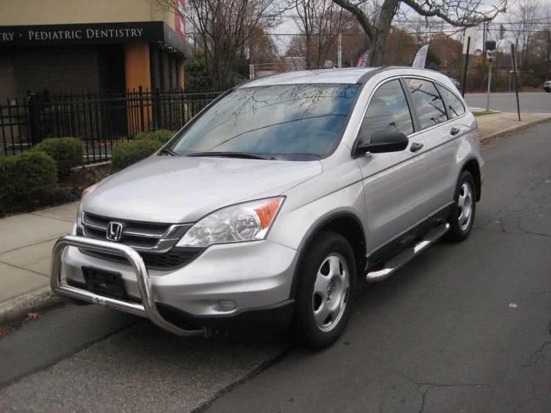 Used Honda Cr-v LX AWD 4dr SUV 2011 | Rite Choice Auto Inc.. Massapequa, New York