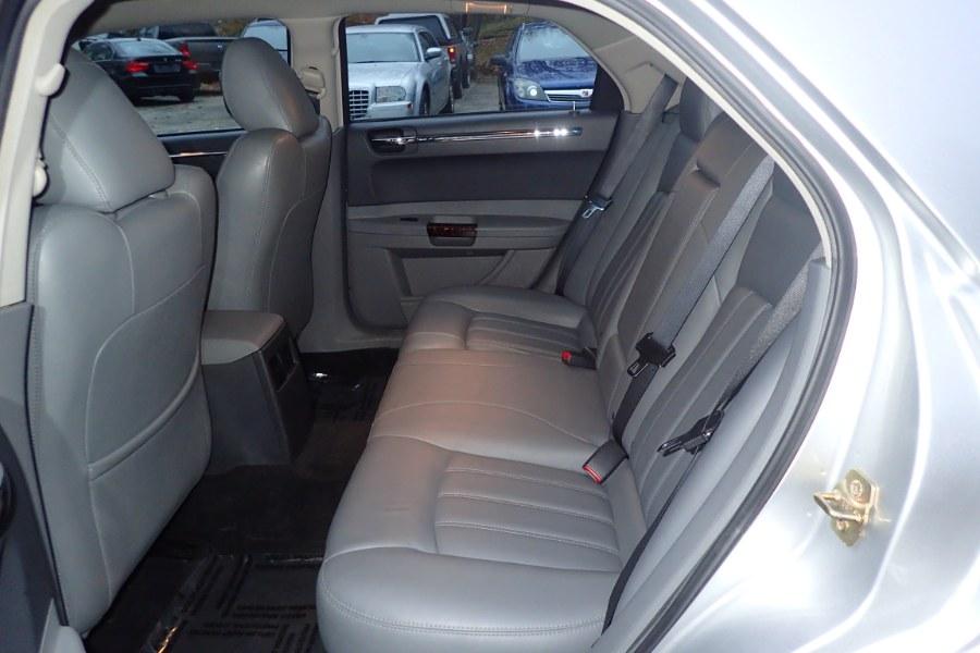 2005 Chrysler 300 300C *Ltd Avail*, available for sale in Storrs, Connecticut | Eagleville Motors. Storrs, Connecticut